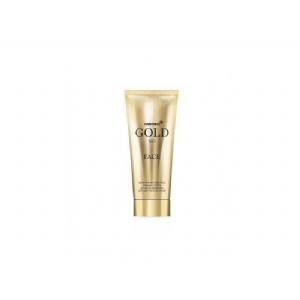 Gold 999,9 face care lotion 75ml