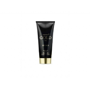 Gold 999,9 for men bronzing lotion 200ml