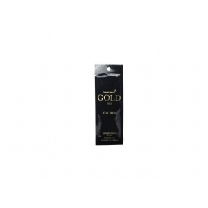 Gold 999,9 for men uv preparation lotion 15ml
